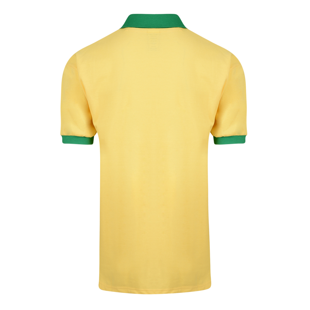 purchase cheap be6e4 d9bef Chelsea 1980 Retro Football Away Shirt