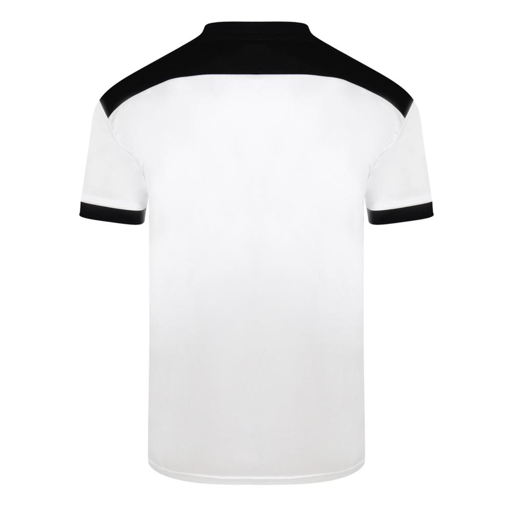 5578b67930c Buy Fulham 1982 Retro Football Home Shirt | Fulham 1982 shirt | Fulham  Retro Jersey | 3 Retro