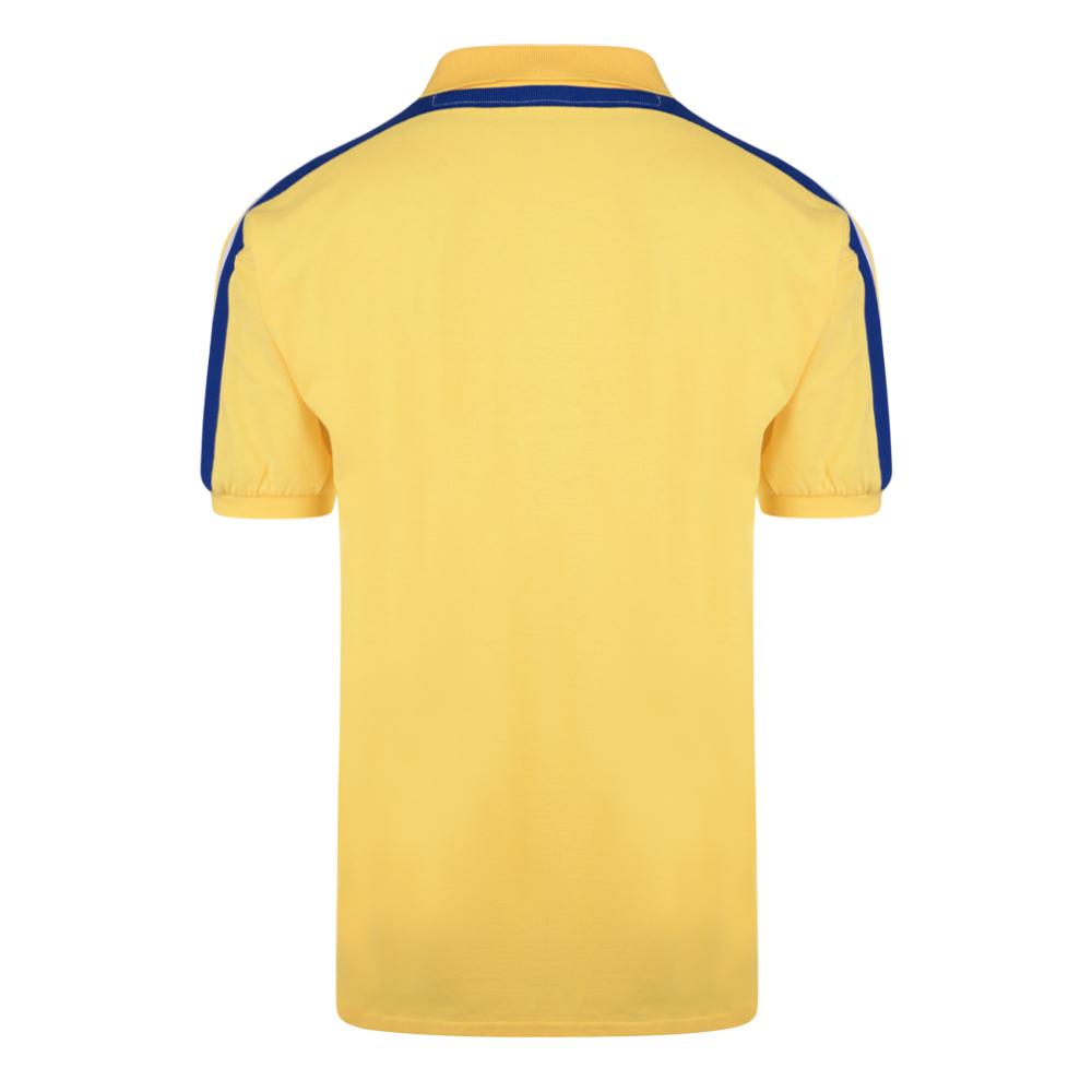 6fb45ab9054e4 Buy Leeds United 1978 Away Retro Football Shirt   Leeds United 1978 ...