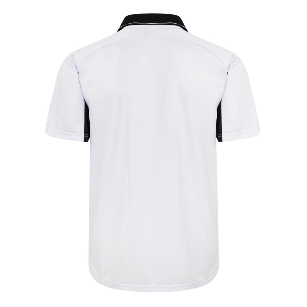 c6834c71a13 Buy Fulham 2001 Retro Football Home Shirt | Fulham 2001 shirt ...
