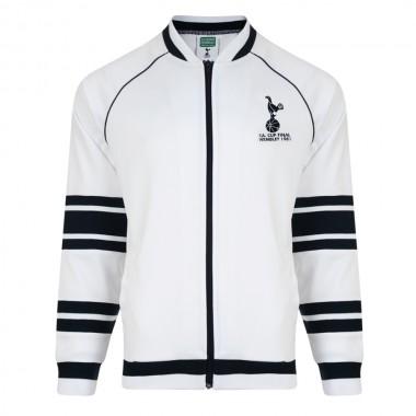 watch 354d7 c5f3b Buy Tottenham Hotspur 1978 Admiral Retro Shirt | Tottenham ...