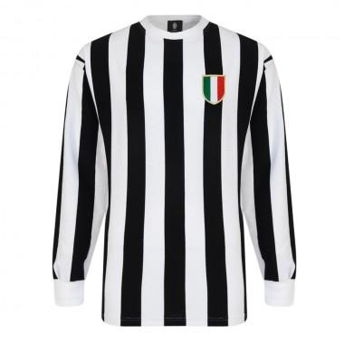 497069e12e7 Juventus 1952 Retro Football Shirt