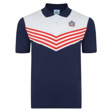 5c72129ce Admiral 1976 Navy England Polo. Admiral 1976 Navy England Polo £30.00. England  1982 Empire White Polo shirt