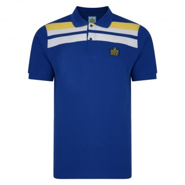 Admiral 1982 Royal Club Polo