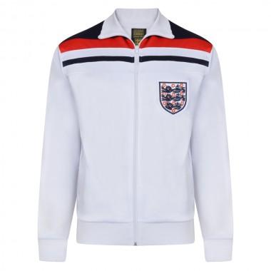 e36937f99be England   3 Retro   Officially Licensed England Retro Football ...
