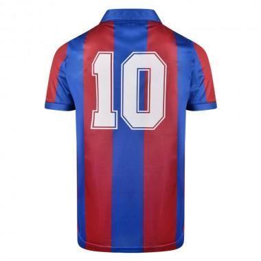 043829b23ad Barcelona   3 Retro   FC Barcelona Retro Football Shirts & vintage ...