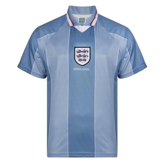 a5ced5f48b1 England : England Retro Shirts | Officially Licensed England retro ...