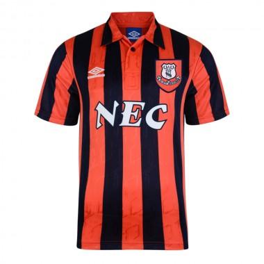 29d7b94c22e Umbro | Buy Umbro Retro Football Shirts, Jumpers & Track Jackets.