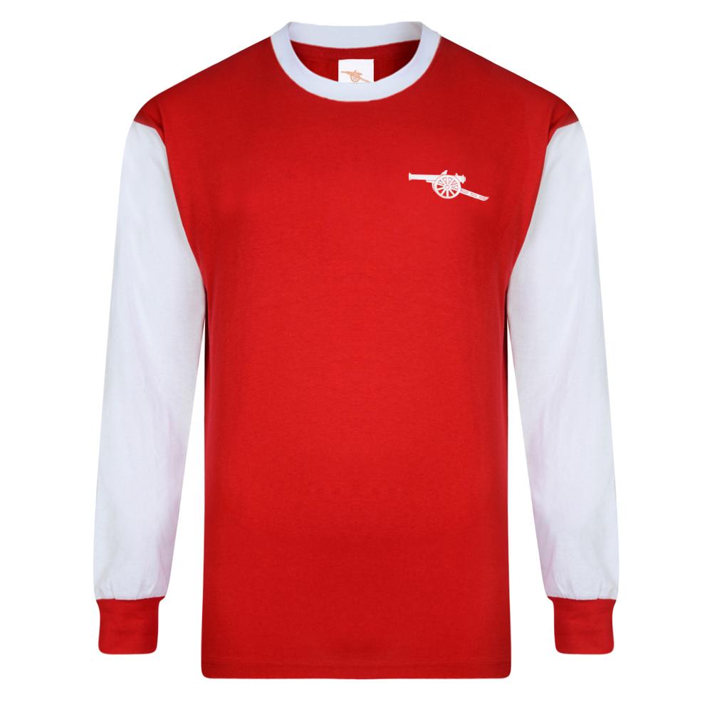 Arsenal Retro  baju