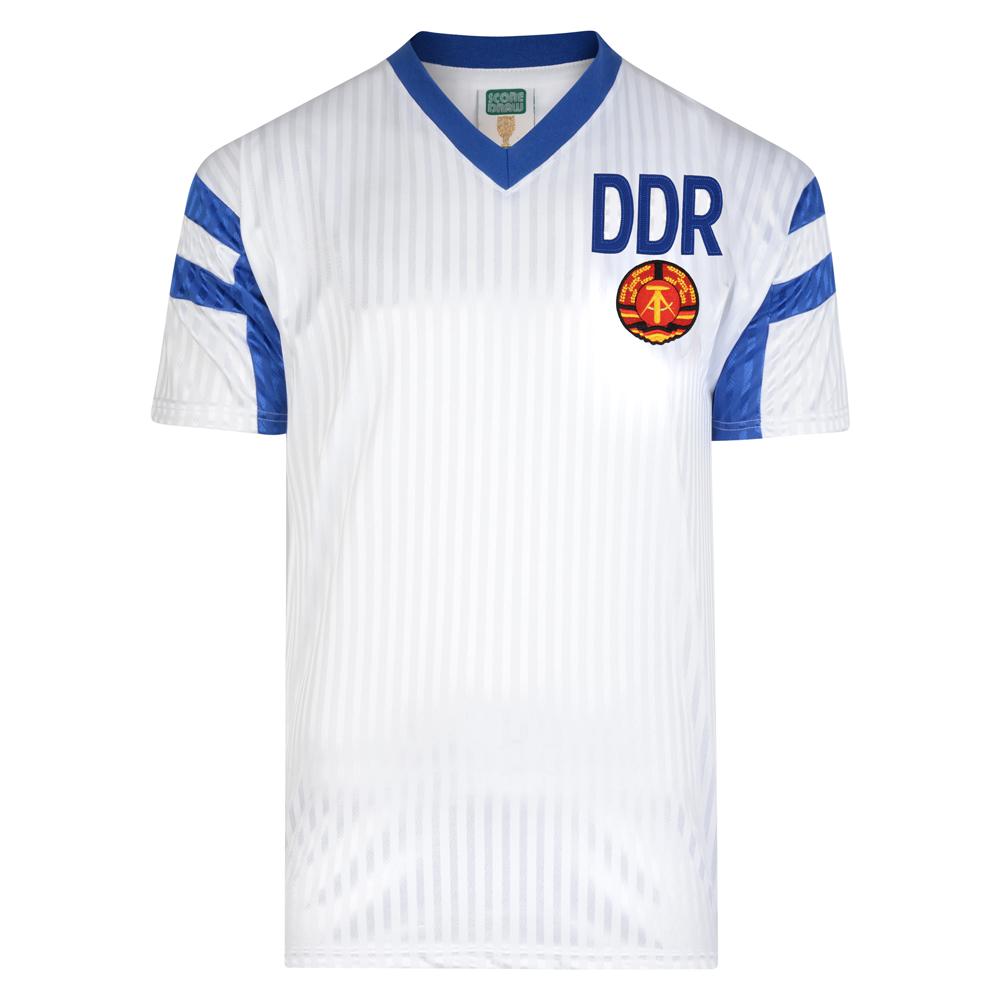 Retro East Germany Shirt