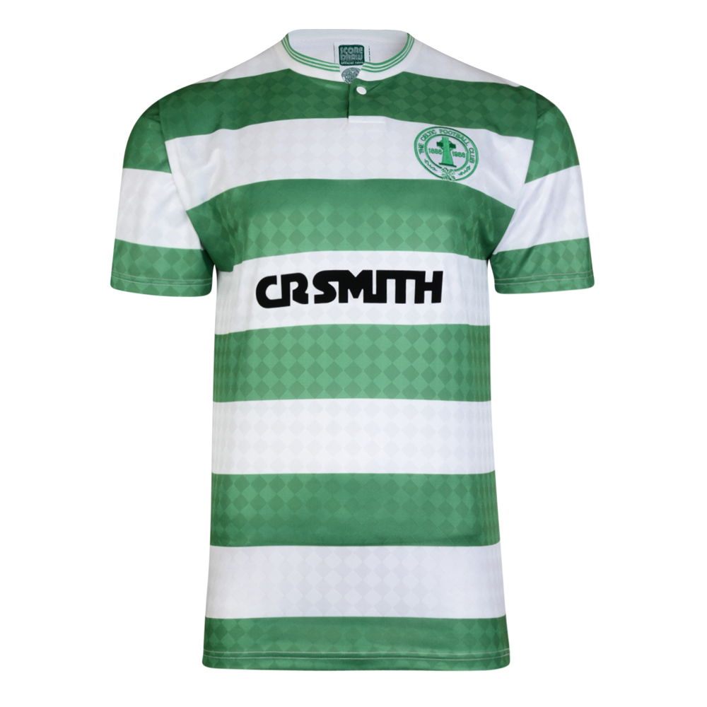 Retro Celtic Shirt