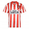 Sunderland 1997 Retro Football Shirt