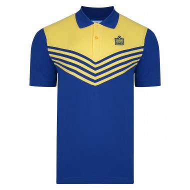 Admiral 1976 Royal Club Polo