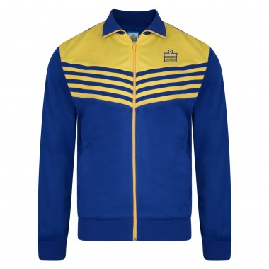 Admiral 1976 Royal Club Track Jacket